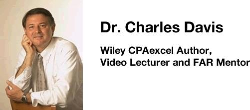 dr_charles_davis