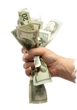 CMA Salaries