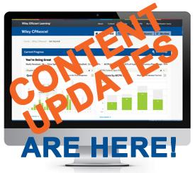 content-updates