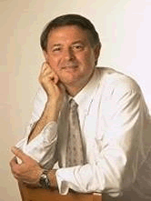 dr_charles_david