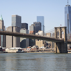 New York is among the Top 10 Cities for Accountants