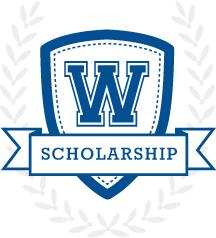 Accounting Student Scholarship Program