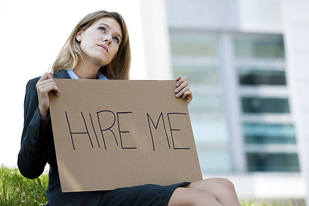 Resume tips; credit: tsminteractive.com