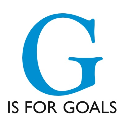 Set Realistic Goals for 2015