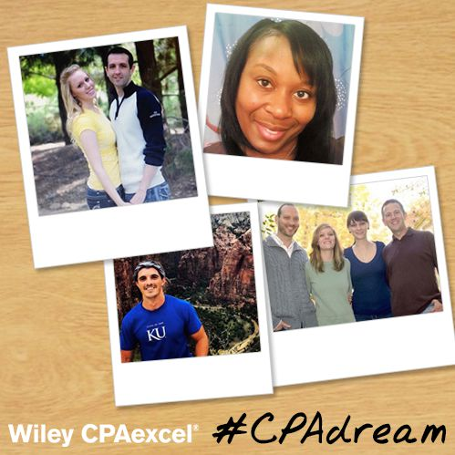 Reasons for Becoming a CPA