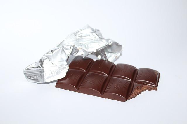 chocolate-567238_640