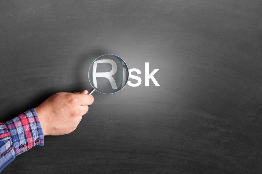 Risk management pm595 final exam