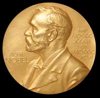 th_20131011153017_Nobel_Prize