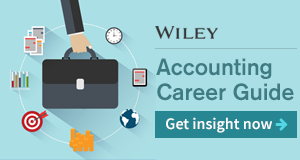 accounting career guide