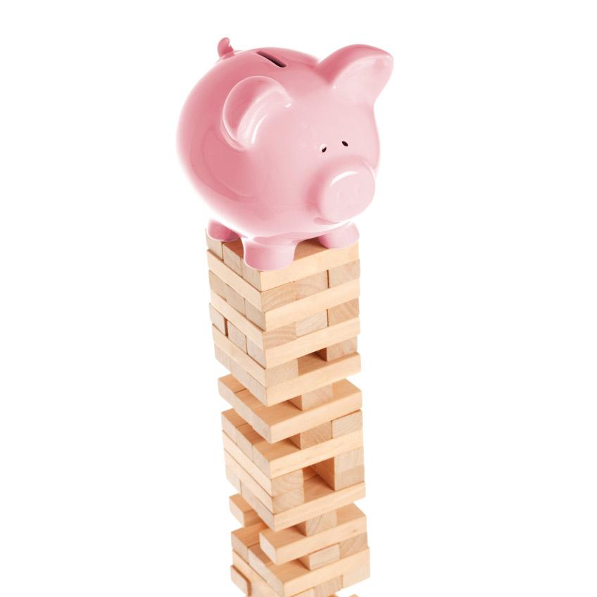 istock-piggy-bank-square