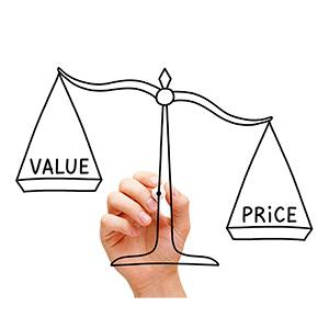 value-price-square_360