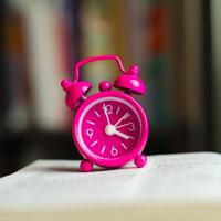 pink-clock-thumb_360