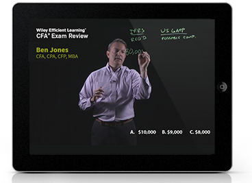 Wiley-CFA-Ben-Jones-Video-iPad-Sized