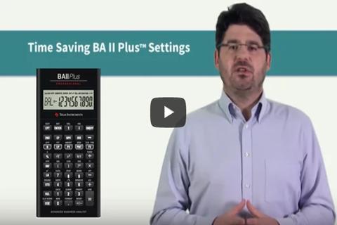 CFA-calculatorguide-480x320