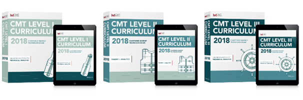 CMT-Level-2018-1-2-3
