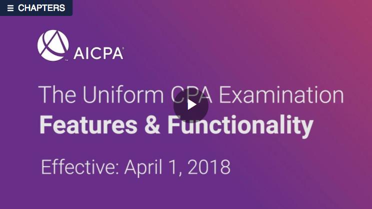 CPA-AICPA-April-1-2018-Tutorial