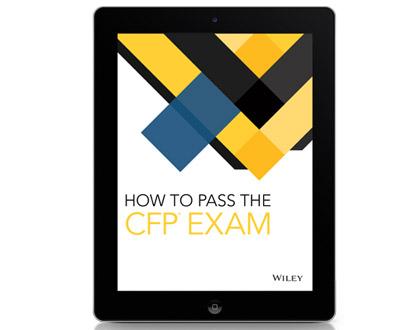how-to-pass-the-CFA-Exam-Resource