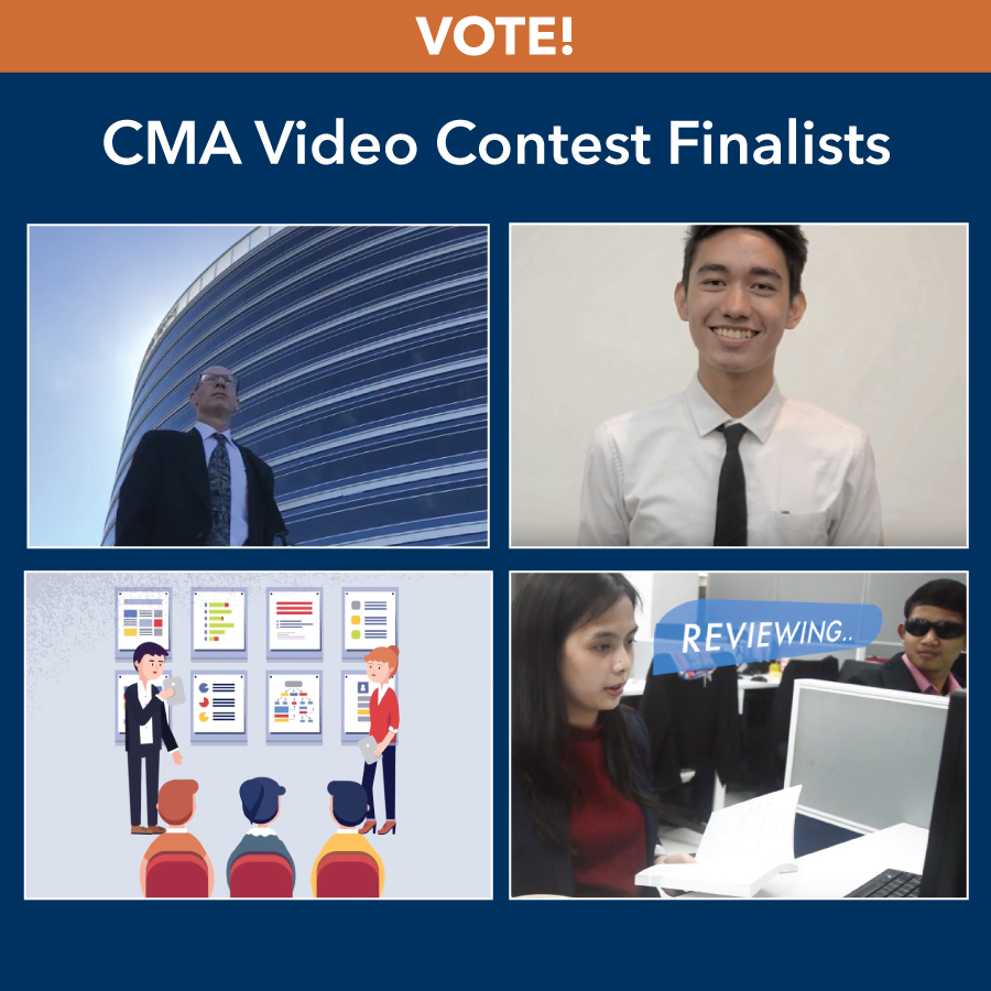 CMA-VideoContest-2018