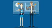 Career-In-Finance-Resource-Tile