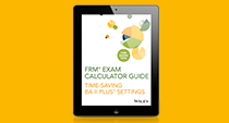 frm-2018-calc-guide-resources