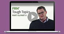 Wiley-FRM-Tough-Topics-Tile