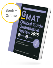 GMAT-Quant-Book-2018-Homepage