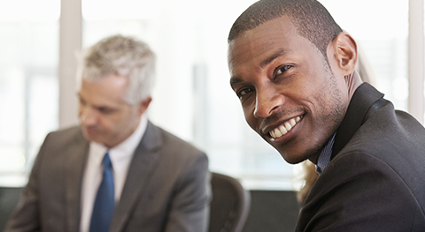7 Tips To Acing Your Investment Banking Interview - Wiley IB