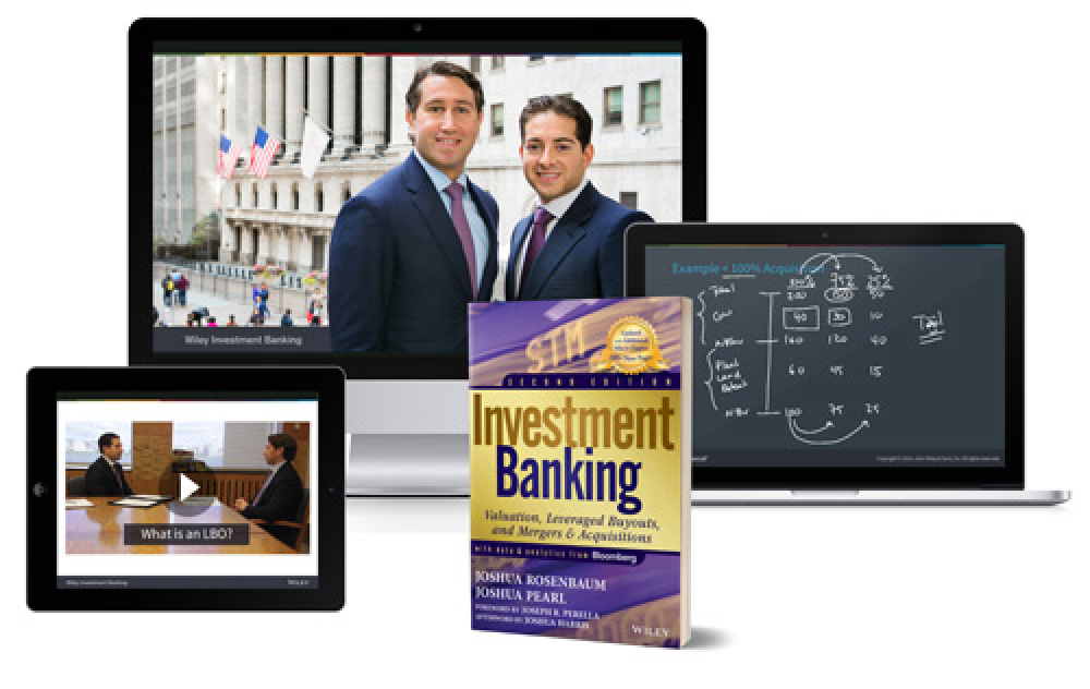 Investment-Banking-Set_new_withBook-1