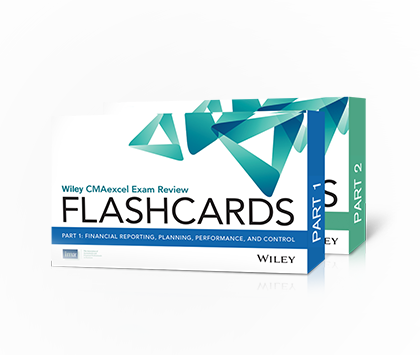 CMA Flashcards 2018