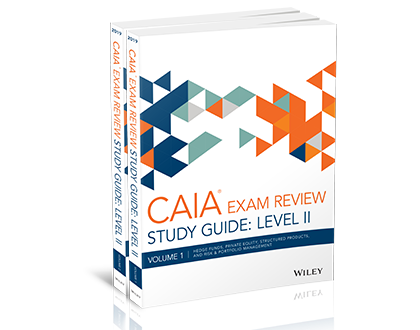 CAIA-L2-evergreen-Study-Guide-420x330.png