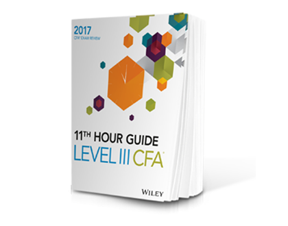CFA-2017-Level-III-11th-Hour-Book-420x330.png