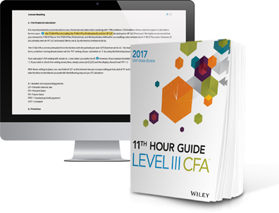 CFA-2018-Level-III-11th-Hour-Book-Course-420x330.png