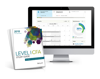 CFA® Program Exam Prep Providers - CFA Institute
