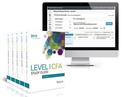 CFA-2019-Level1-Self-Study-Course-420x330.png