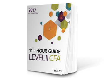 CFA-Level2-11th-Hour-Guide-352x265.png