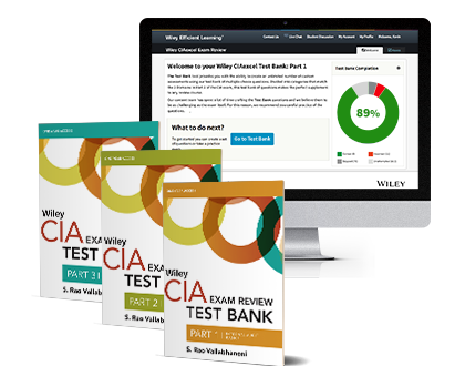 CIA-Test-Bank-Complete-420x330.png