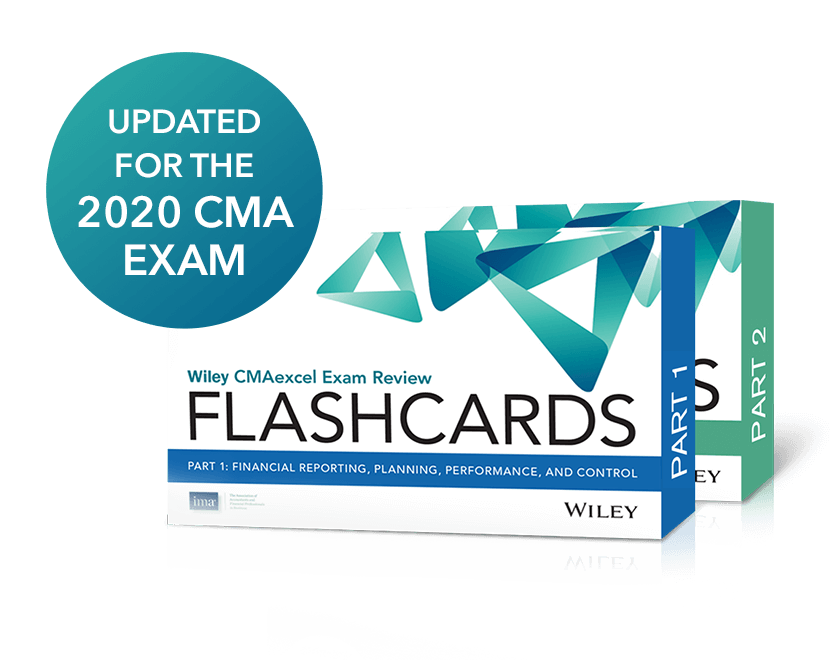 CMA-2020-FlashCards-840x660.png
