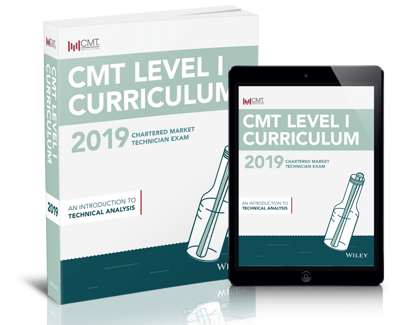 CMT-2019-L1-Book-eBook.png