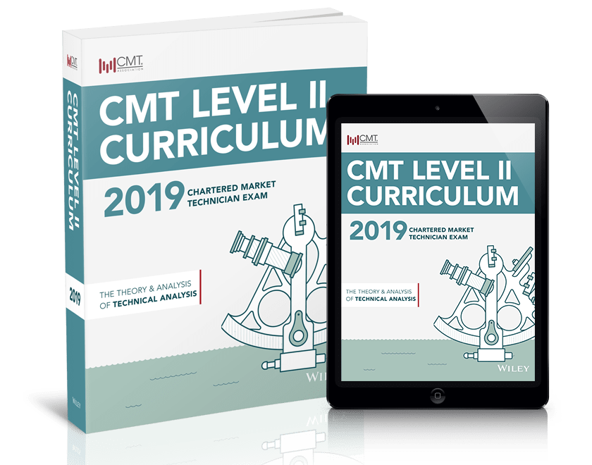 CMT-2019-L2-Book-eBook.png