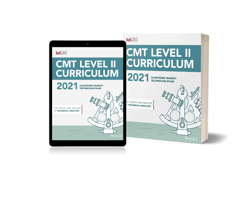 CMT-Curriculum-II-2021-840x660.png