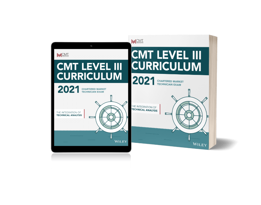 CMT-Curriculum-III-2021-840x660.png