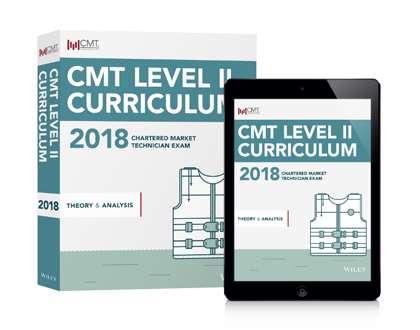 CMT-Level-2-2018-420x330.png