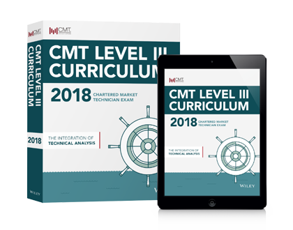CMT-Level-3-2018-420x330.png
