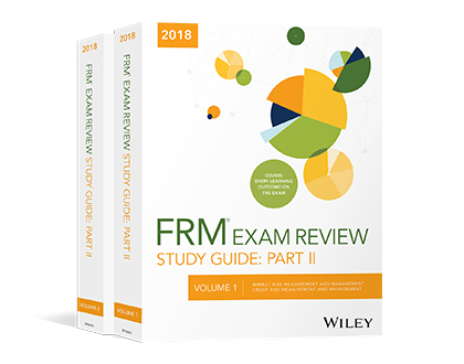 frm study notes The essential self study package is an excellent choice for candidates who want a comprehensive frm study program, but would prefer to prepare, practice, and perform on their own bring clarity and focus, as well as flexibility and efficiency, to your frm exam preparation.