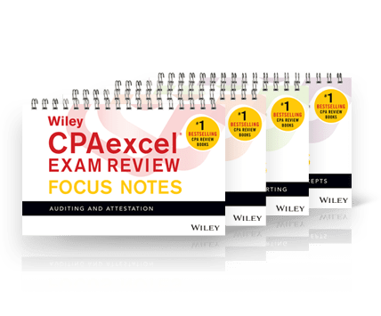 cpa_focus_notes_large1.png
