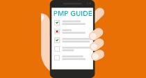 PMP-exam-checklist