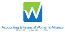 accounting & financial women's association